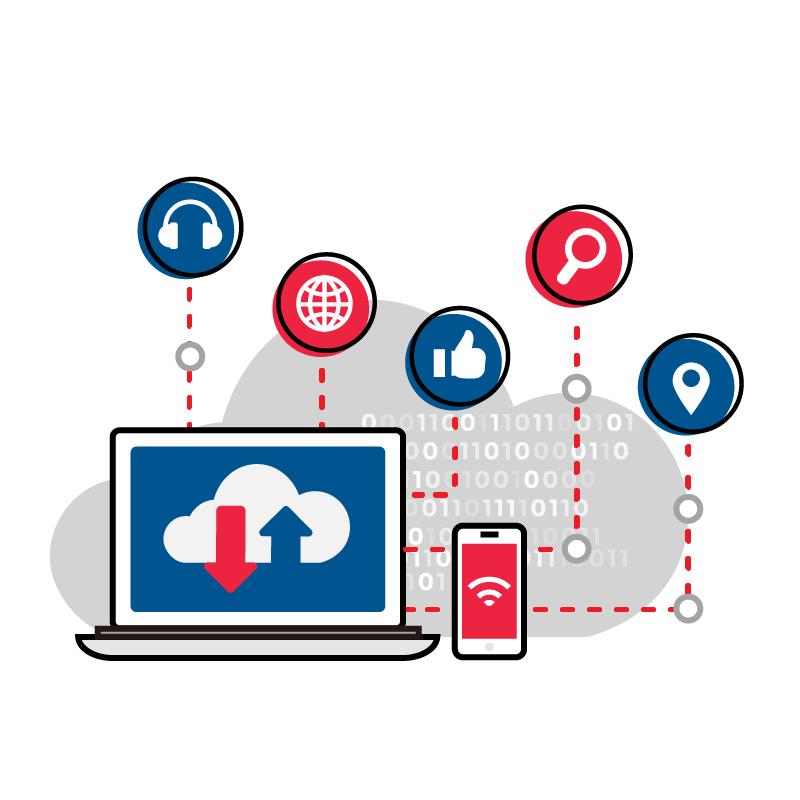 一般規格:科技領域教材-物聯網入門版logo圖